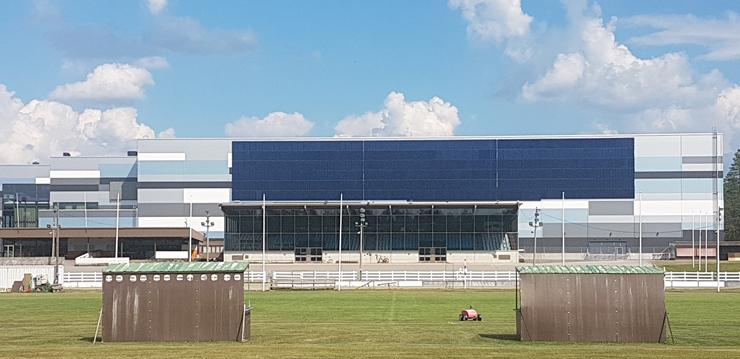 Saimaa-Stadium-aurinkovoimala-scr - Finnwind d53e9563b4